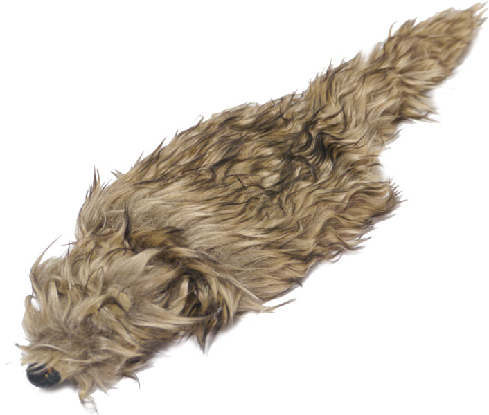 Silvervine Cat Toy