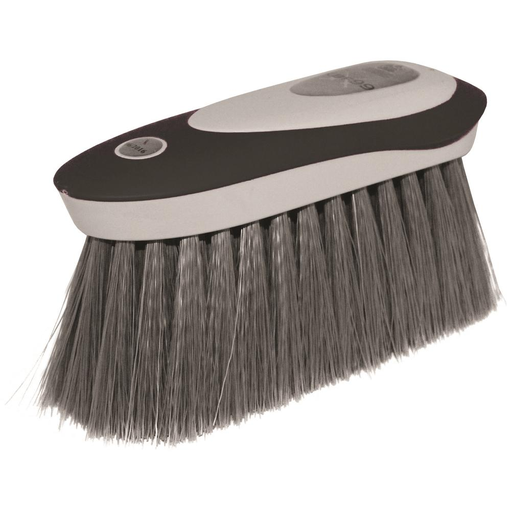 KBF99 Dandy Brush Long Fibre