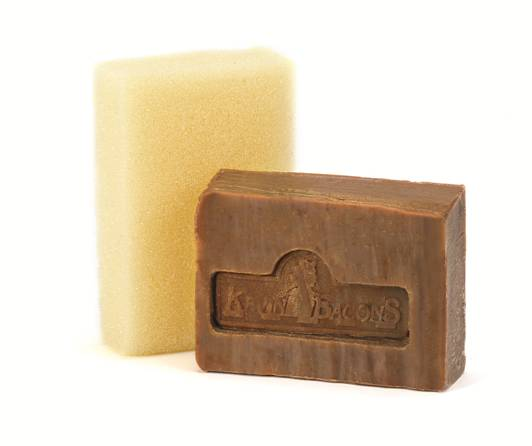 Kevin Bacons Active Anti Itch Soap