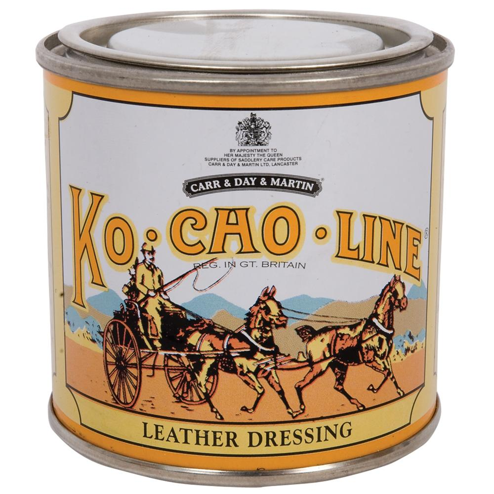 Ko-Cho-Line Leather Dressing