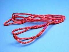 Lamb Rope Double