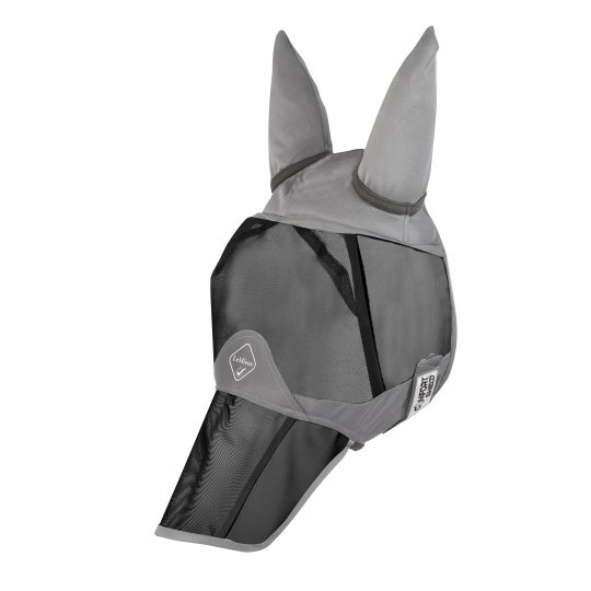 Lemieux Comfort Shield Full Mask (with nose & ears)