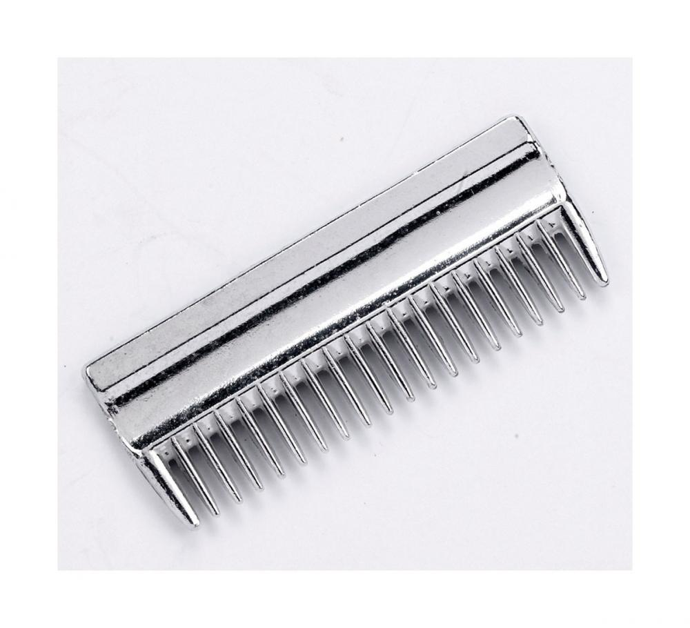 Lincoln Tail Comb