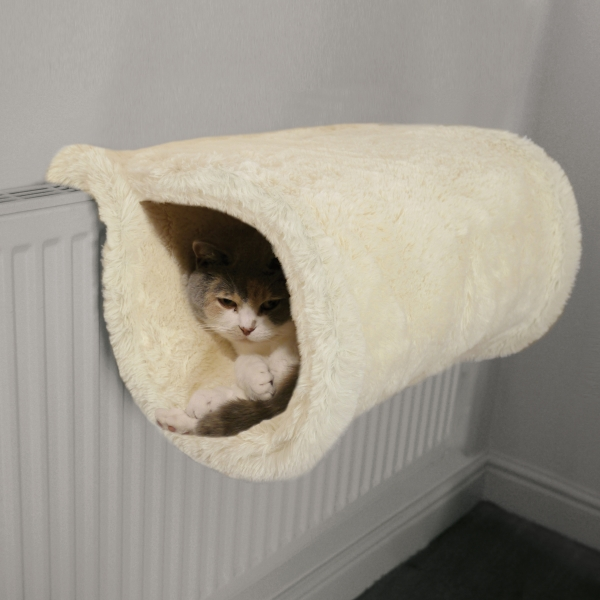 Rosewood Luxury Cat Tunnel
