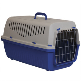 Marchioro Skipper Cat Carrier