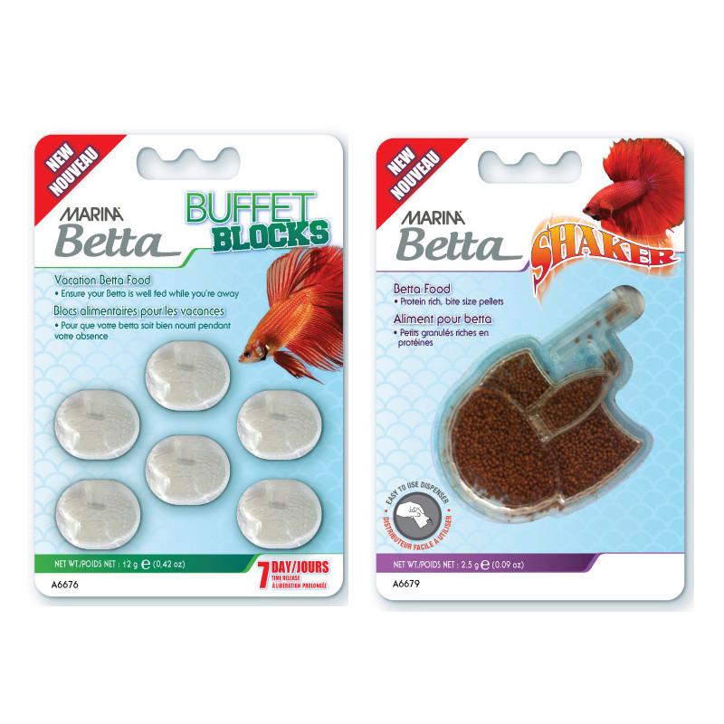 Marina betta fish food for Betta fish diet