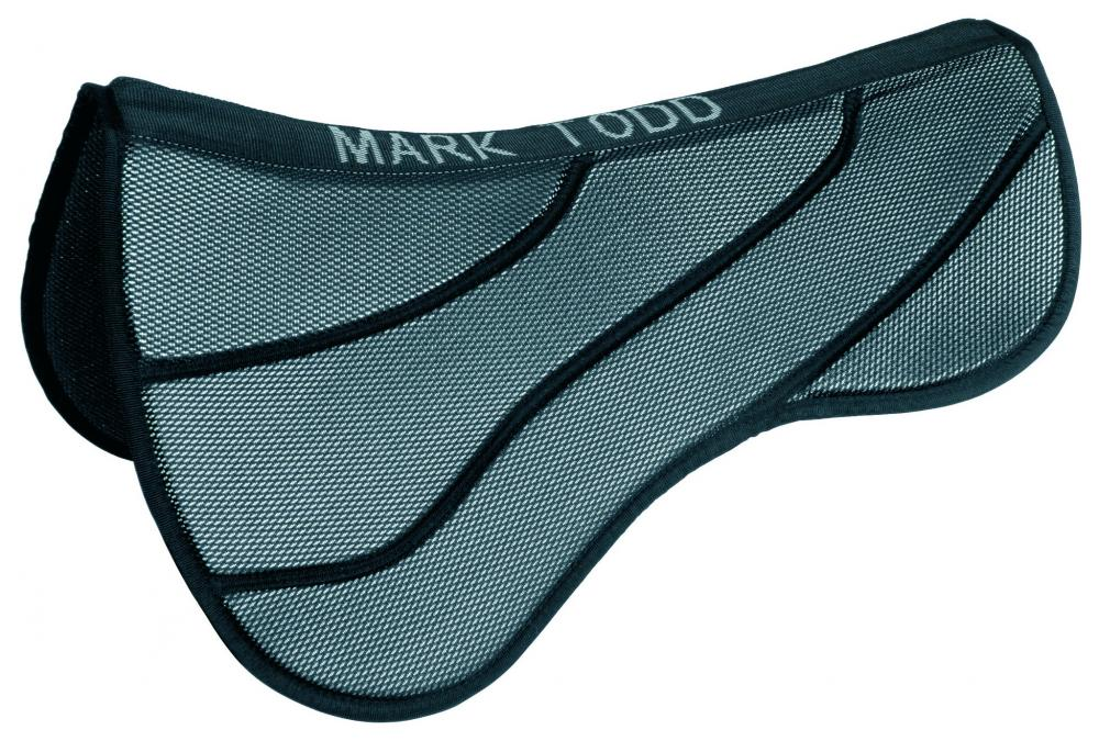Mark Todd Back Pad