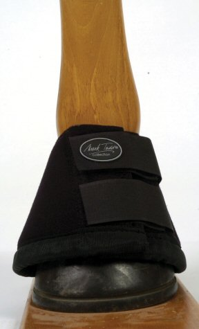 Mark Todd Easy Use Over Reach Boot