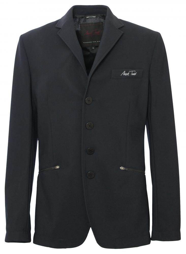 Mark Todd Italian Collection Edward Competition Jacket