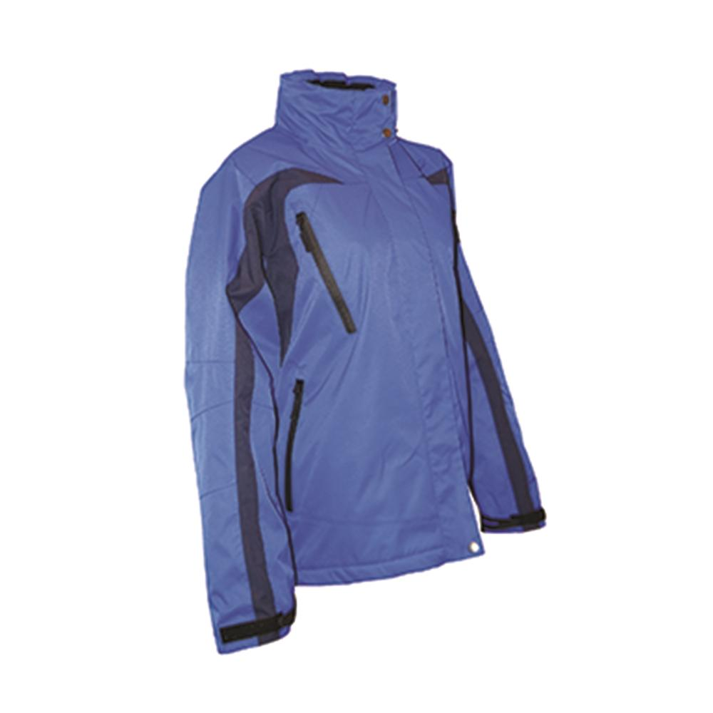 Mark Todd Ladies Winter Jacket