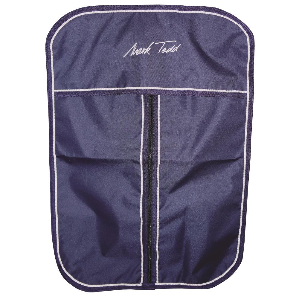 Mark Todd Luggage Collection - Jacket Bag