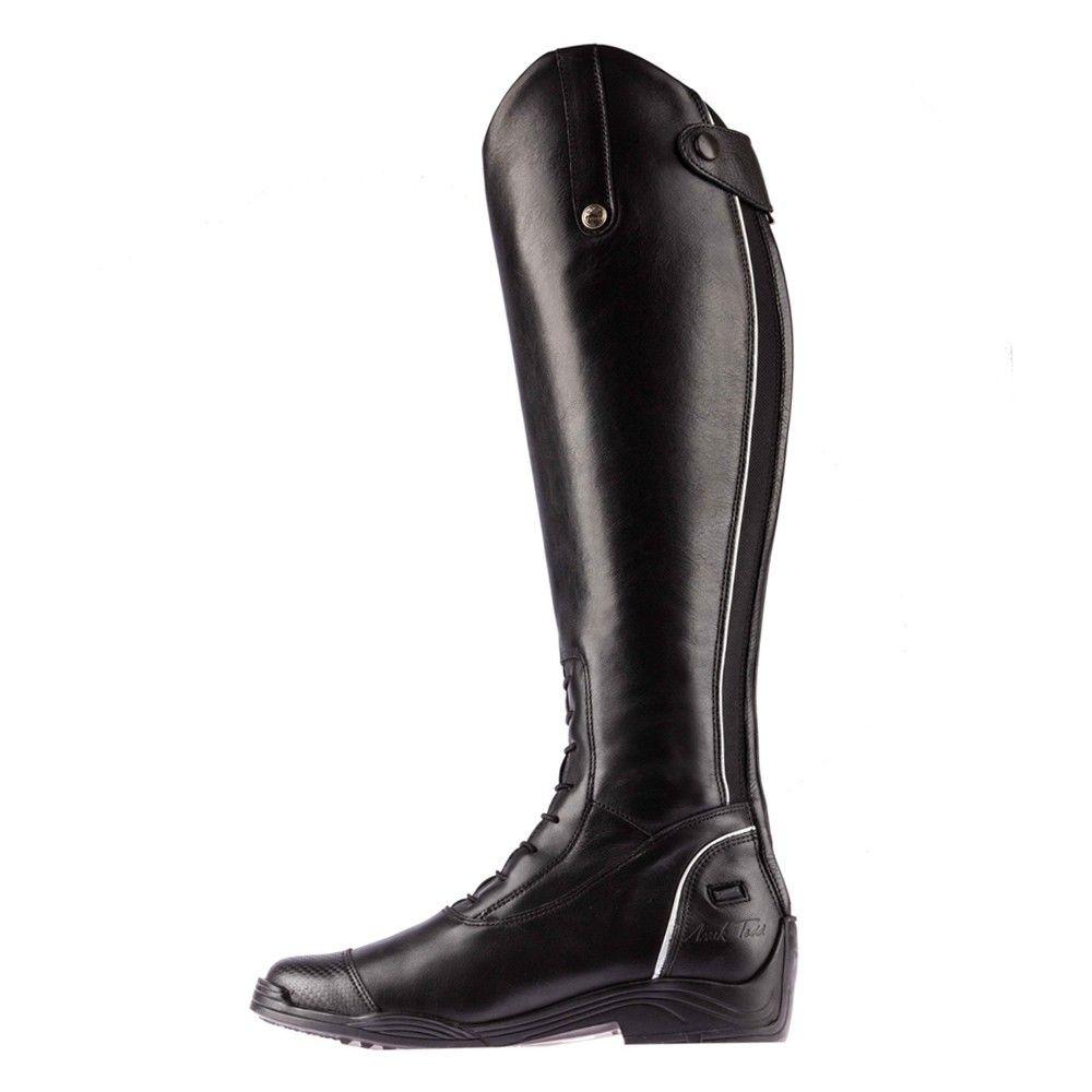 1405cd5bc23c2c Mark Todd Tall Riverton Boots