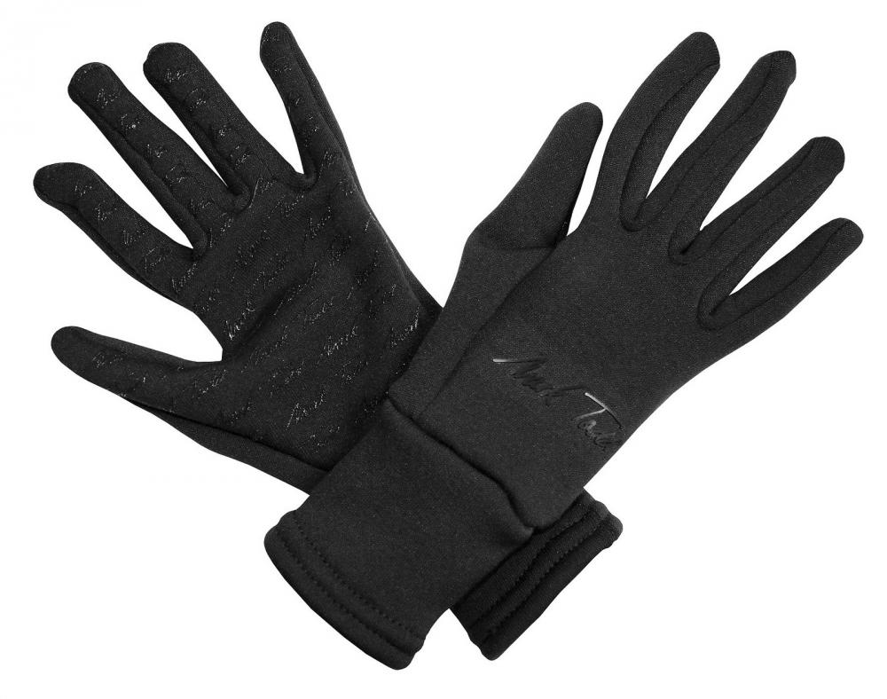 Mark Todd Winter Grip Fleece Glove