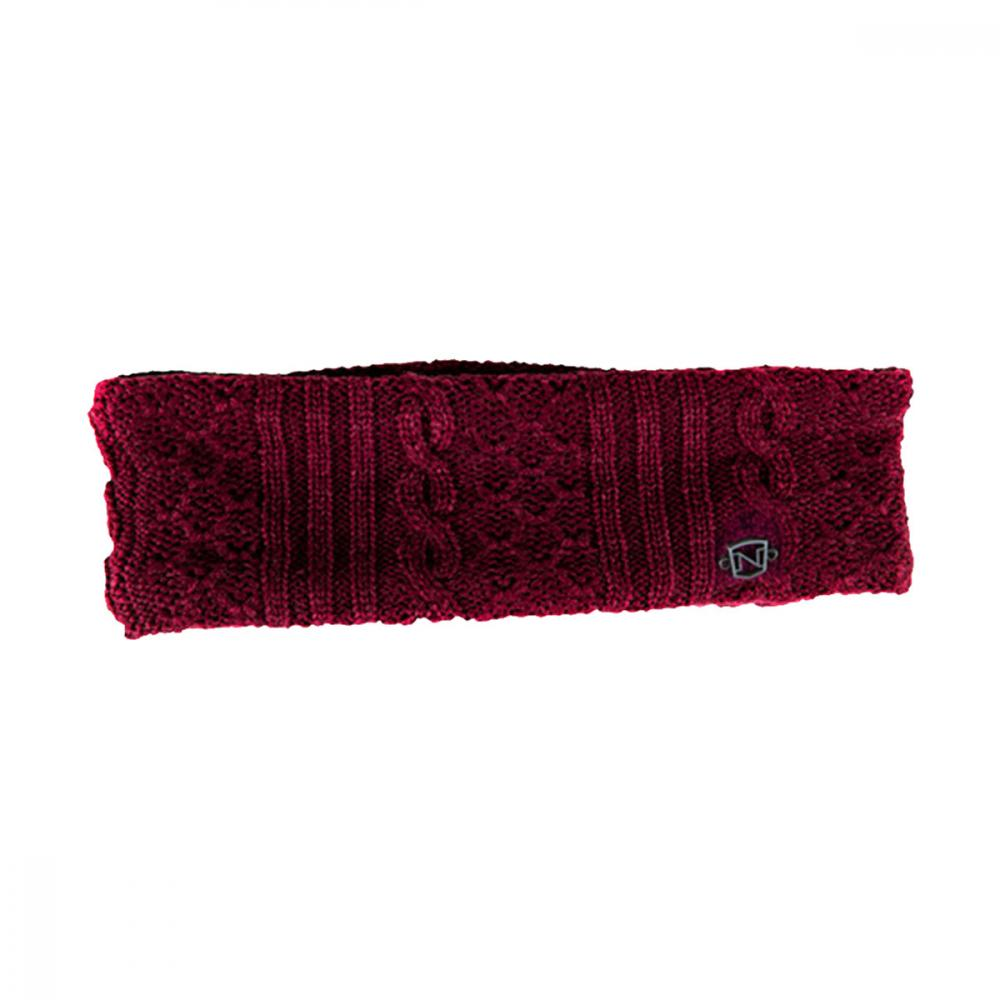 Noble Outfitters Jessie Headband