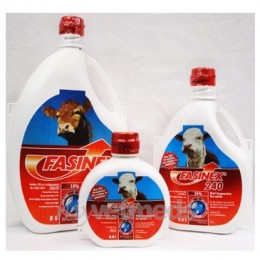 Fasinex 100 Sheep And Cattle Control Of Liver Fluke
