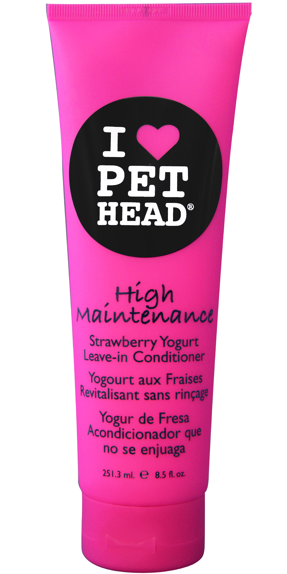 Good Shampoo And Conditioner For Dogs