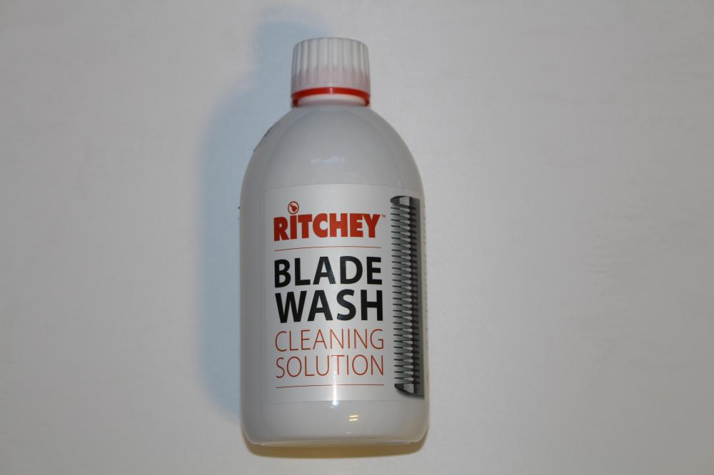 Ritchey Blade Wash Cleaning Solution