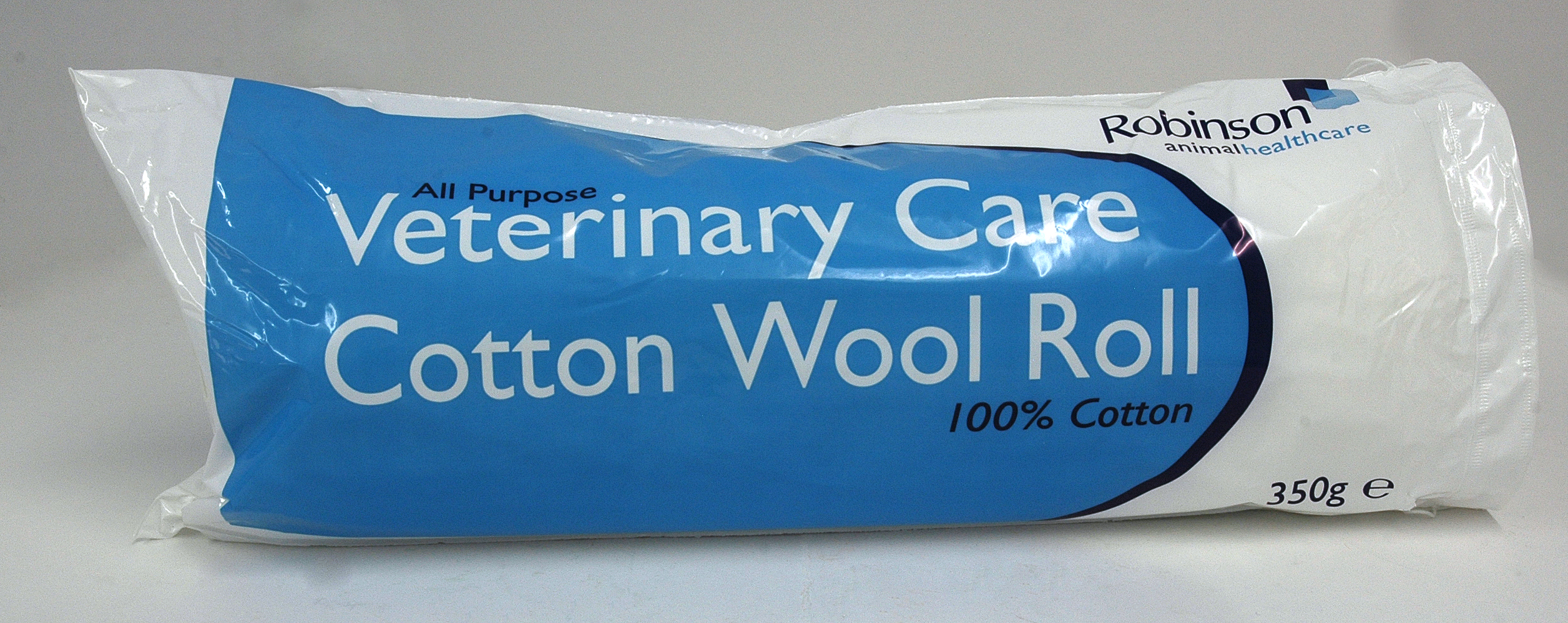 Robinson Cotton Wool