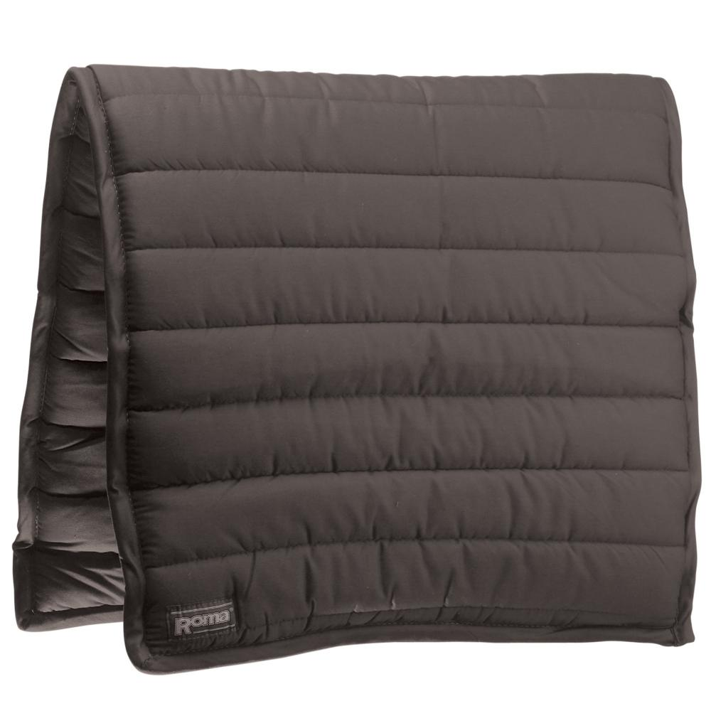Roma Comfort Dressage Saddle Pad