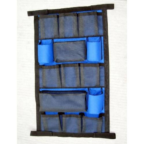 Roma Stable/Trailer Organiser - Large