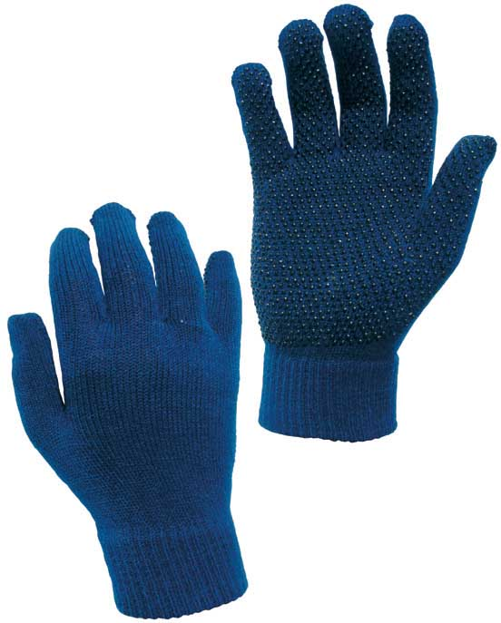 Saddlecraft Magic Gloves