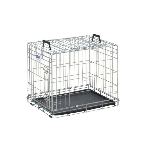Savic Dog Residence Carriers And Crates