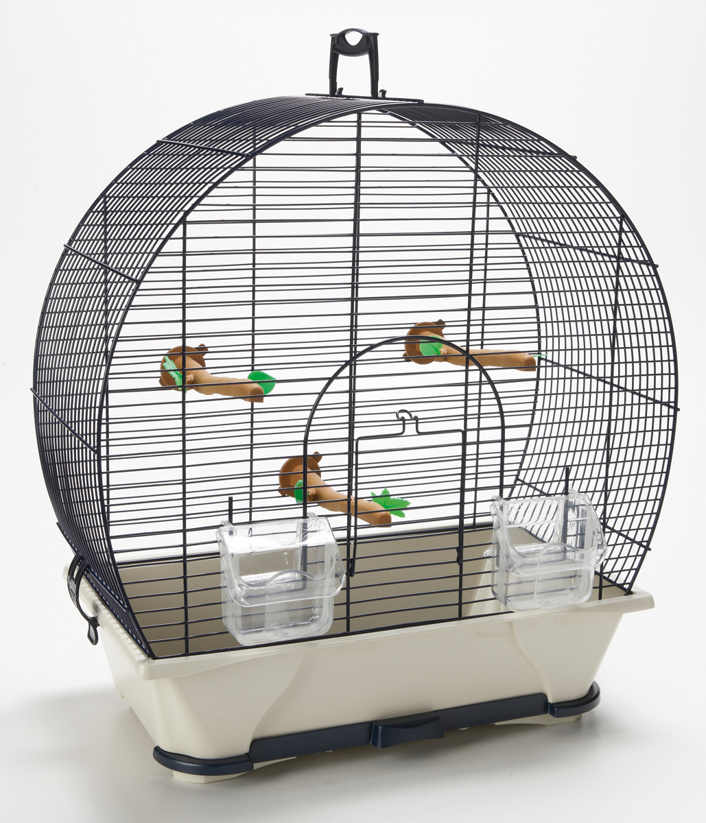 Savic Evelyne Bird Cage