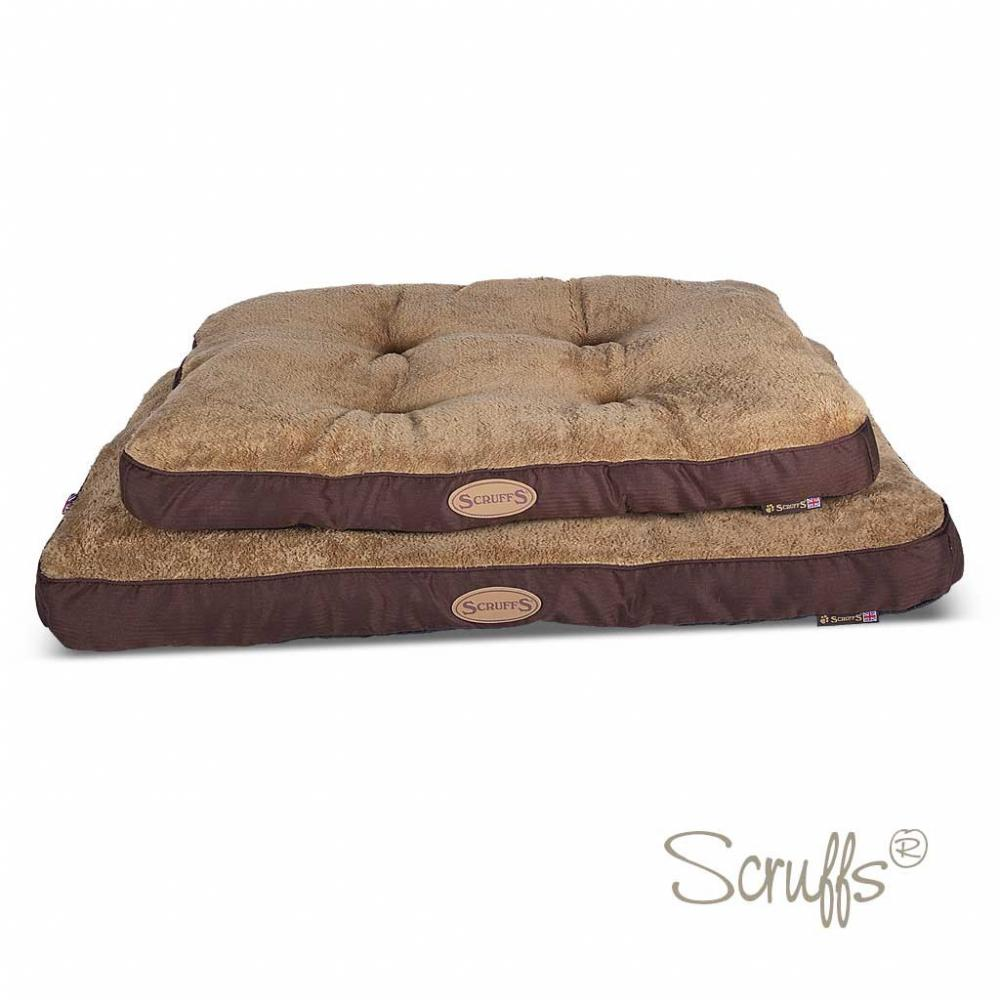 Scruffs Cashmere Dog Mattress