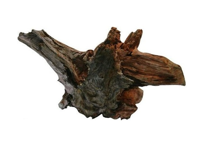 Superfish Driftwood for Aquariums