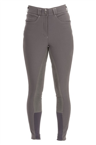 Townend Cavalier Ladies Breeches
