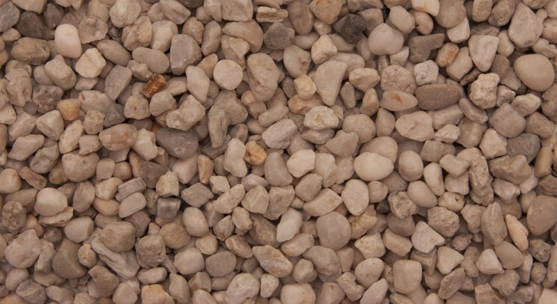 Unipac Natural Aquarium Gravel