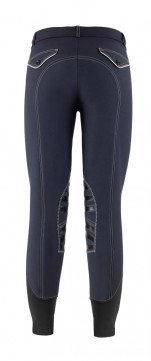 USG Lara Ladies Breeches