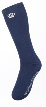 USG Royal Socks