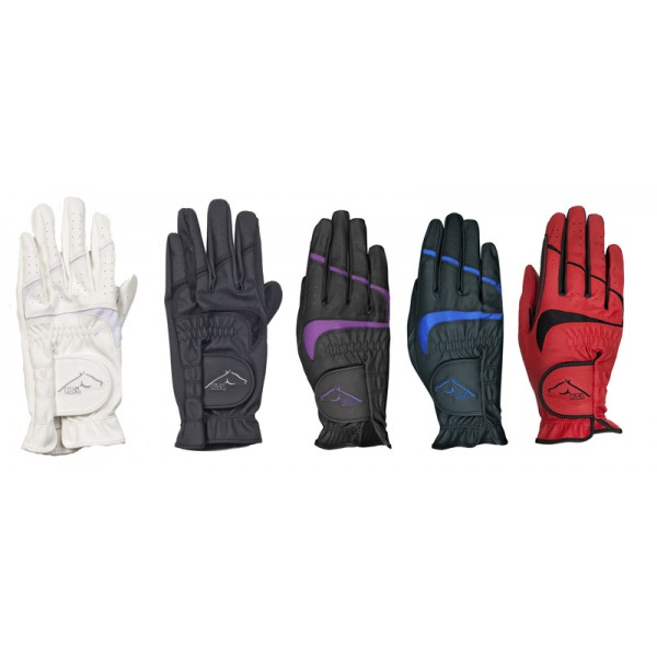 USG RSL Rom Riding Gloves
