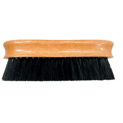 Vale Brothers Equerry Wooden Body Brush