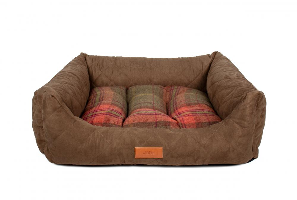 VioPet® Country Lounger Dog Bed