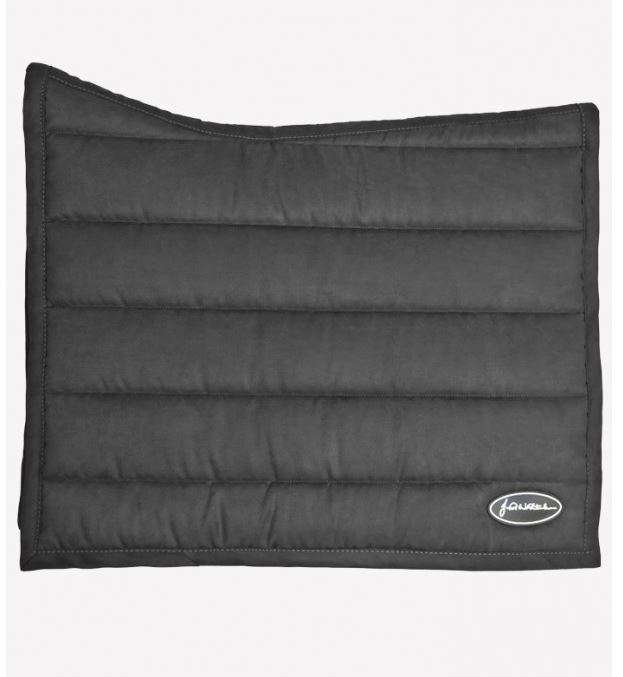 Whitaker Saddle Pad Berlin Soft-Touch Training