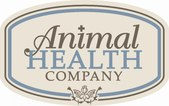 Animal Health Company