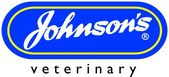 Johnsons