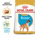 ROYAL CANIN® Boxer Puppy Dry Food