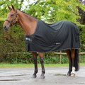Bucas Power Cooler Rug