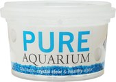 Evolution Aqua Pure Aquarium Bacterial Treatment