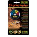 Exo Terra Reptile Dial Thermometer