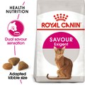 ROYAL CANIN® Savour Exigent Adult Cat Food