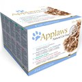 Applaws Natural Fish Selection Multipack Cat Food