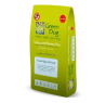 Green Dog Food Turkey & Brown Rice