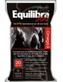 Gwf Nutrition Equilibra 500 + Omega 3 for Horses