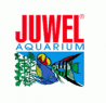 Juwel Aquarium Air Pump Accessories
