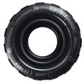 KONG Extreme Tyre
