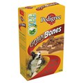 Pedigree Gravy Bones Dog Treats